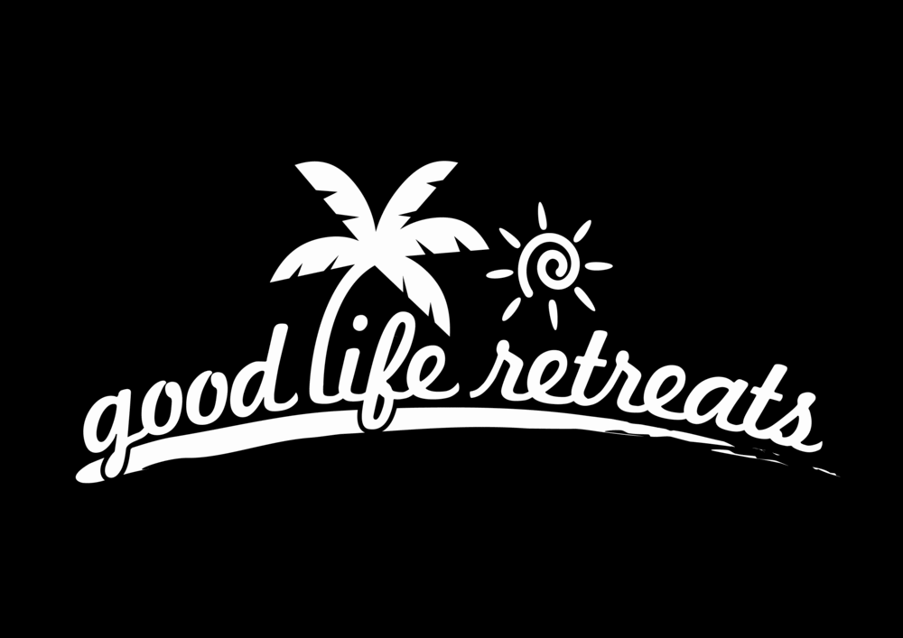 Good Life Retreats