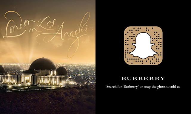 burberry_joins_snapchat_for_special_event_in_los_angeles1.jpg