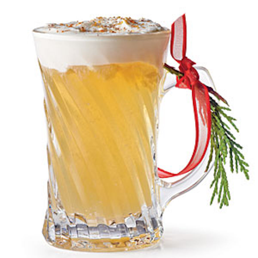 Image result for images of holiday cheer