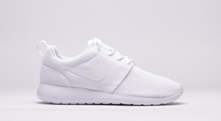 Cheap Site To Buy Nike Shoes