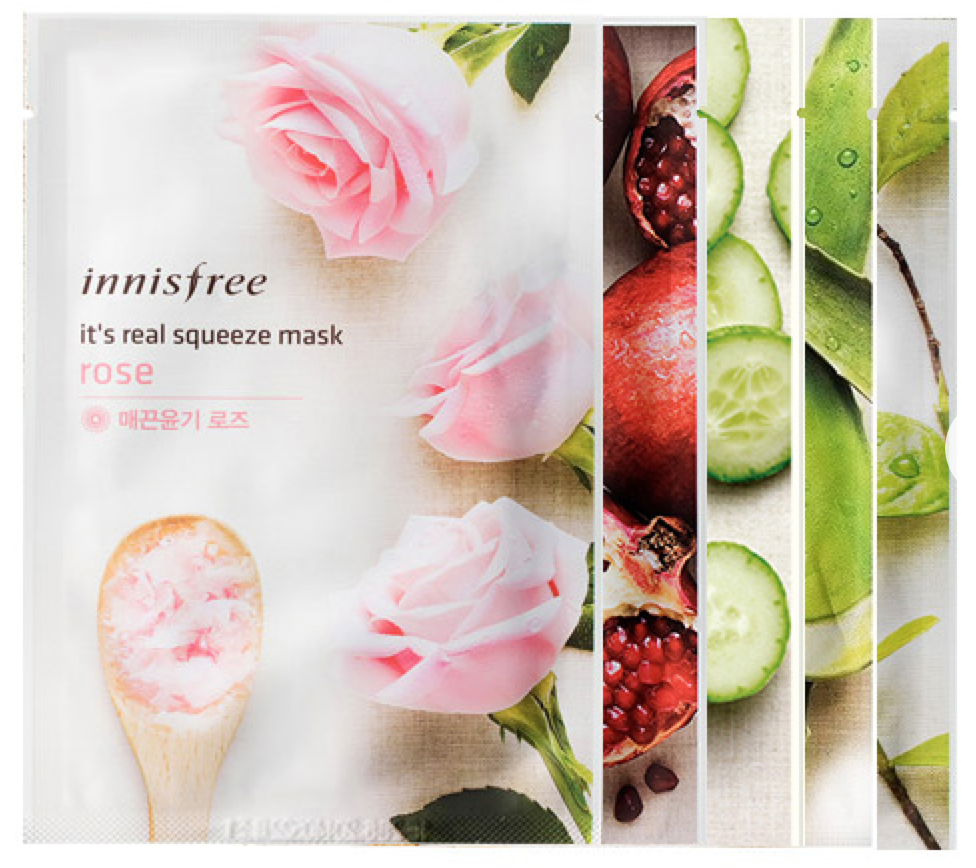 Plain sheet Masks- Buy here