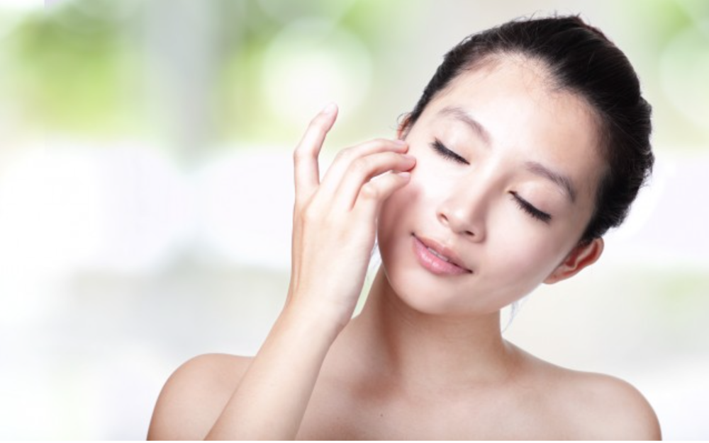 Korean Skincare Products For The Windy City Moda