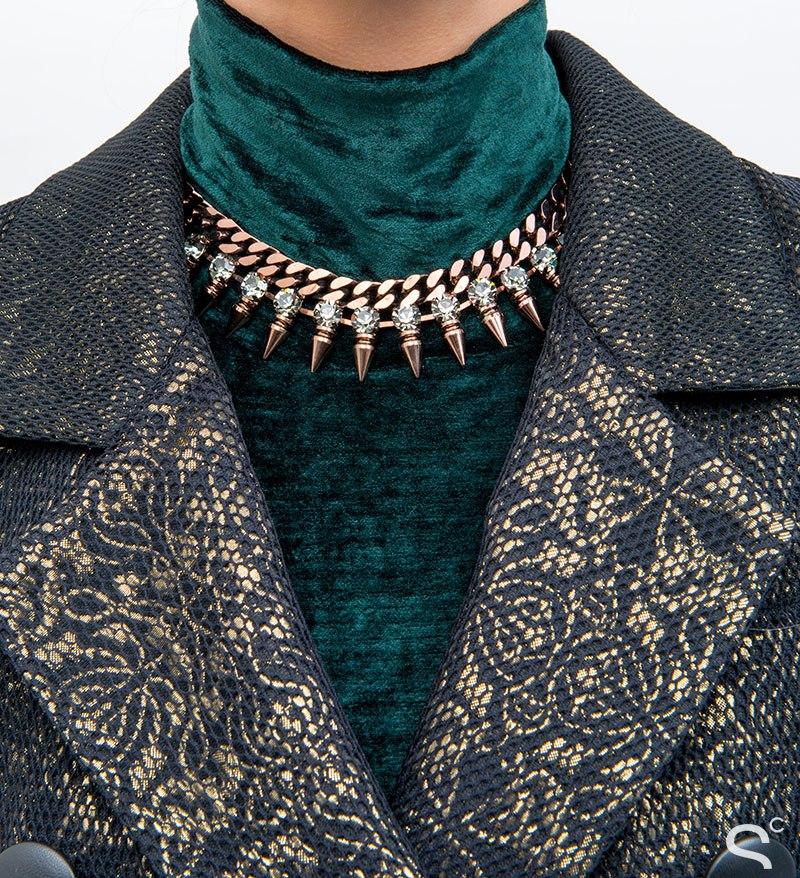 statement-necklaces-4.jpg