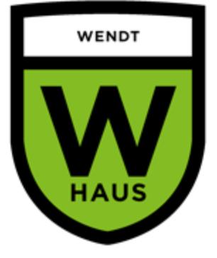 Wendt logo via