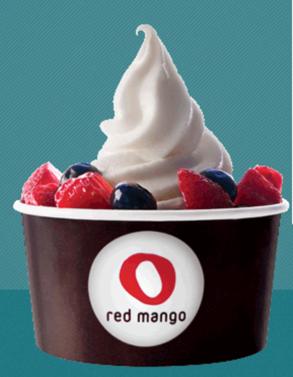 prn-red-mango-yogurts-1y-2screenres.jpg