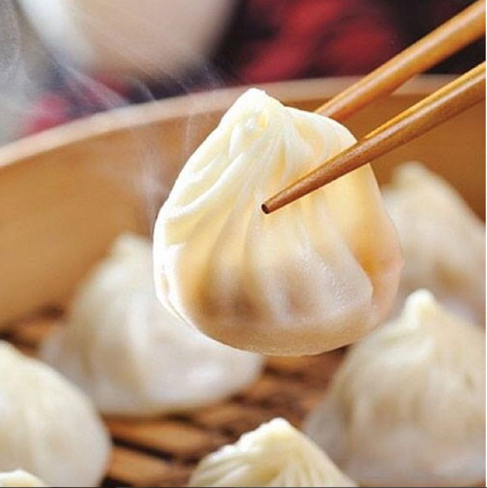 dintaifung-southcoast-tabletopspread.jpg