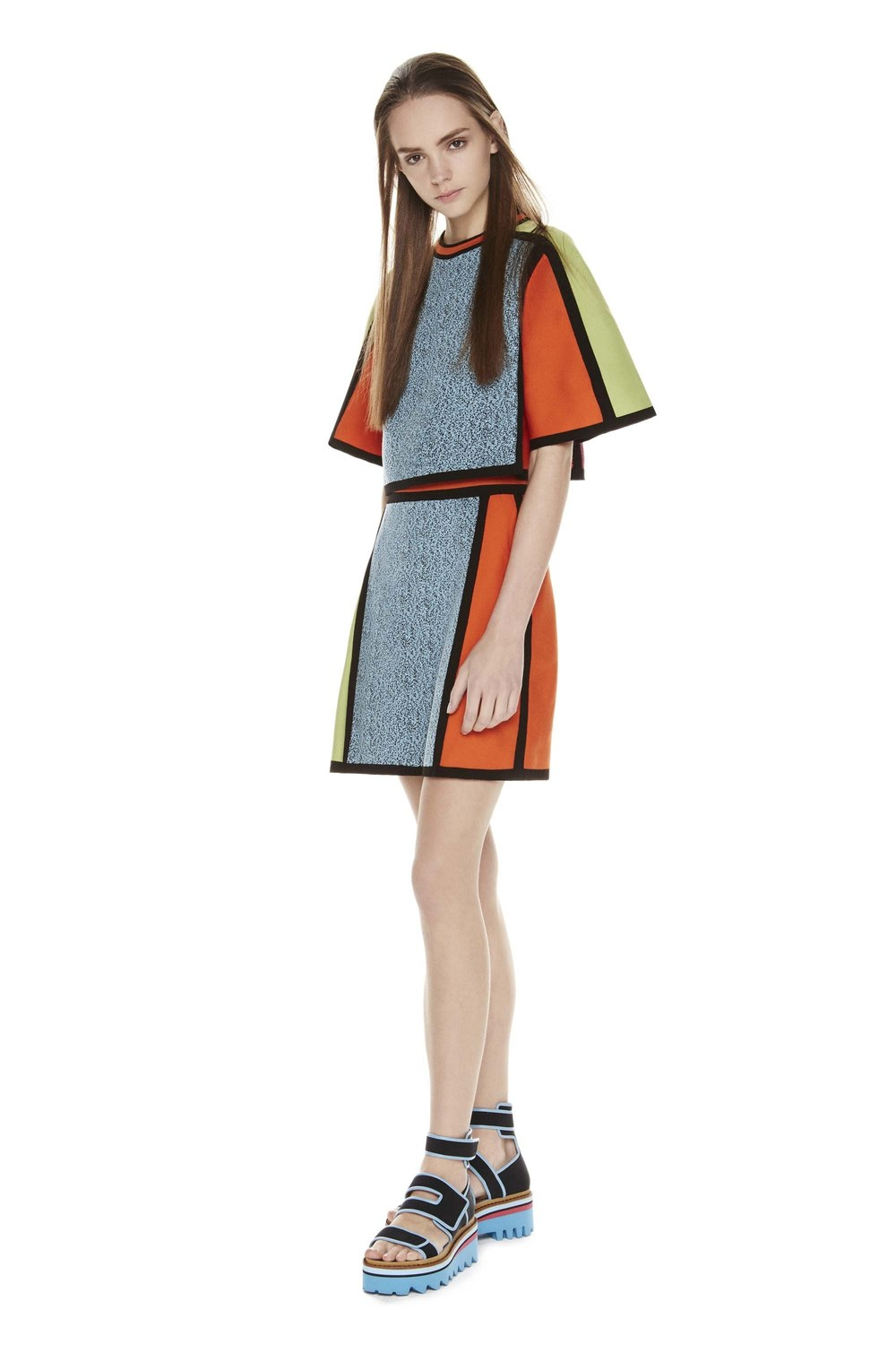 M Missoni; image via