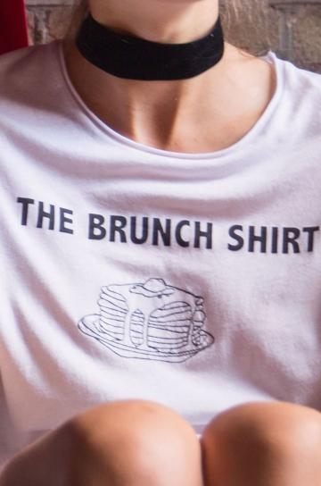 the brunch shirt.jpg