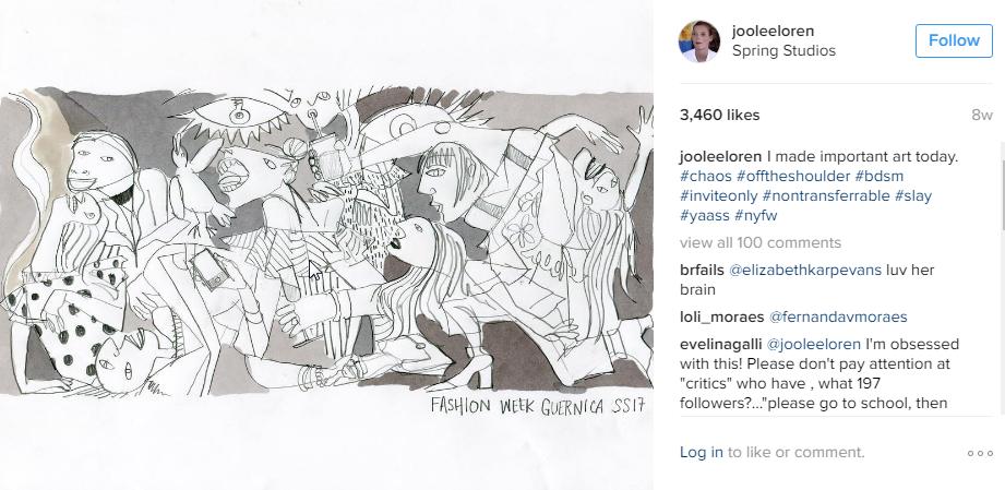 2016-11-09 15_07_21-@jooleeloren • Instagram photos and videos.png