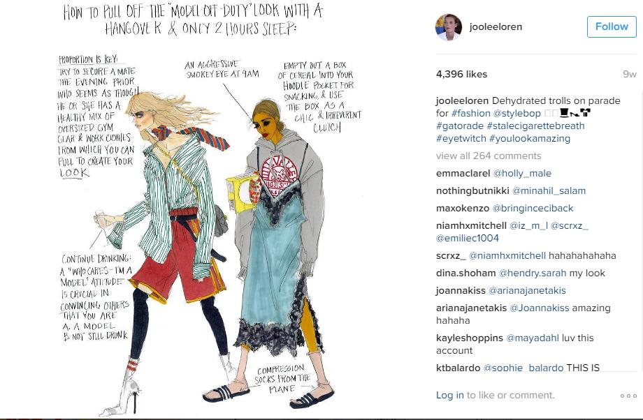 2016-11-09 16_08_59-@jooleeloren • Instagram photos and videos.png