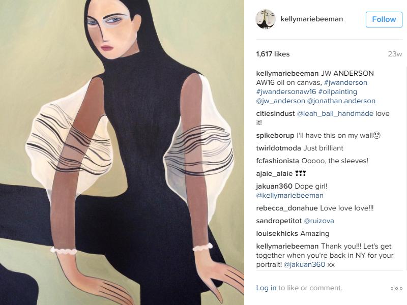 2016-11-09 16_17_00-Kelly Beeman (@kellymariebeeman) • Instagram photos and videos.png