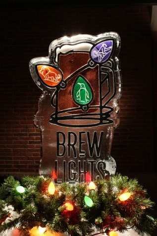 184348919.brewlights.2016.jpg
