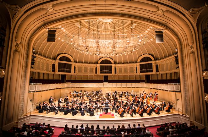 Chicago-SymphonyCenterOrchestraHallOct21.png