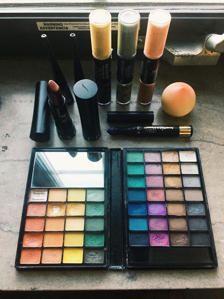 makeup 5.JPG
