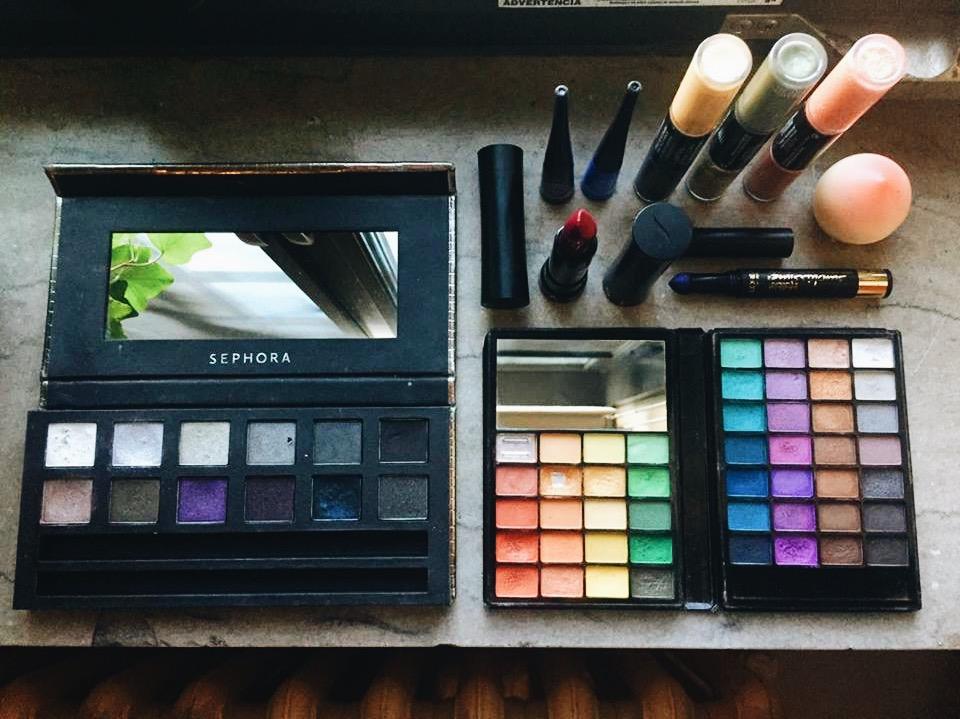 makeup 4.JPG
