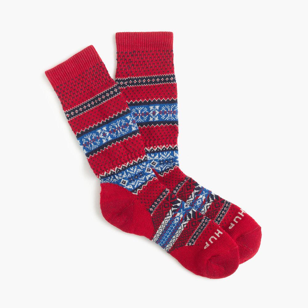 Chup Smartwool socks