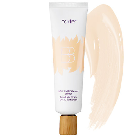 tarte BB Tinted Treatment 12-Hr Primer