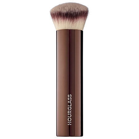 Hourglass Varnish Foundation Brush