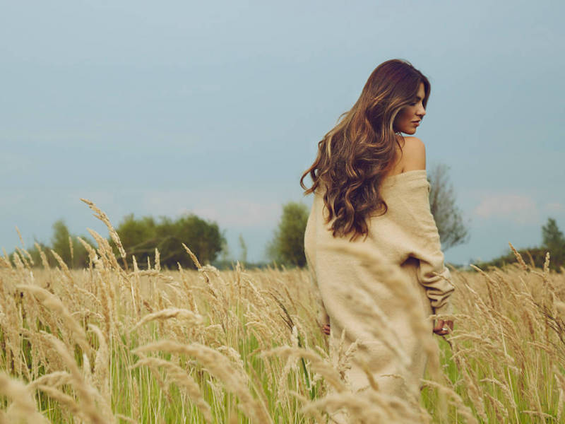 Gisou-by-Negin-Mirsalehi-Honey-Infused-Hair-Oil_1.jpg