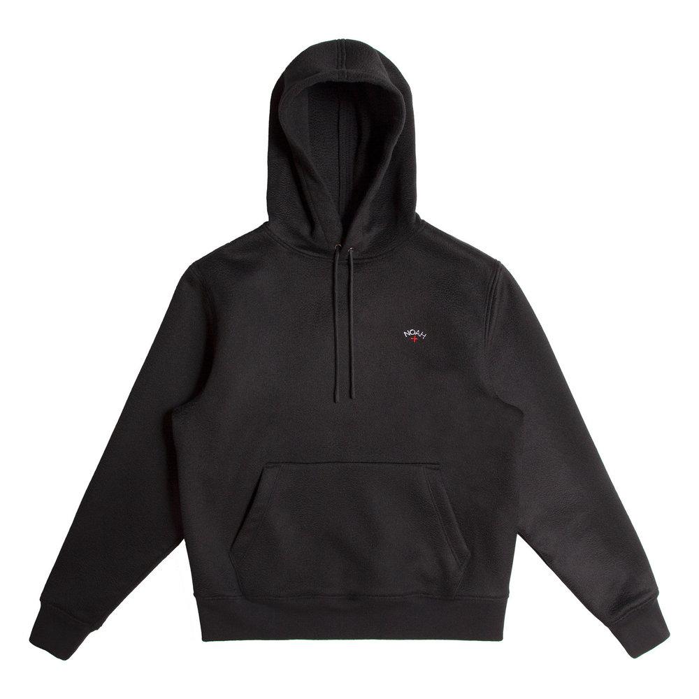 noah hoodie big.jpg