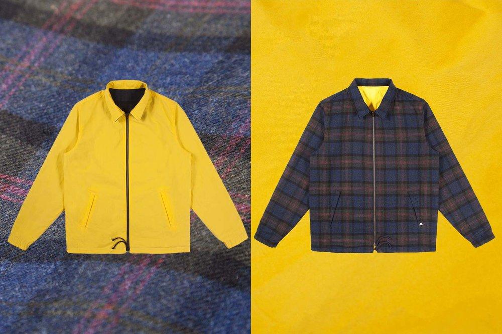 noah jacket.jpg