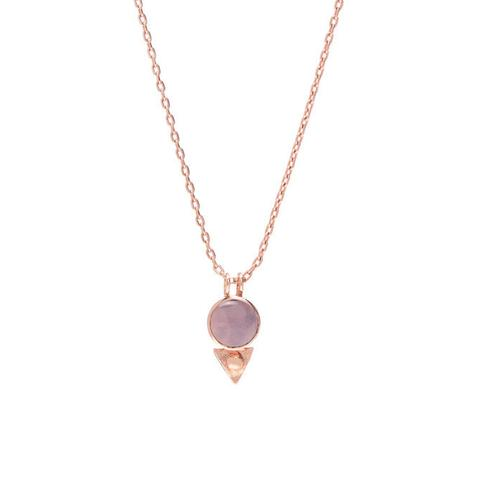 Earth_Am_Necklace_Rose_RQ_large.jpg
