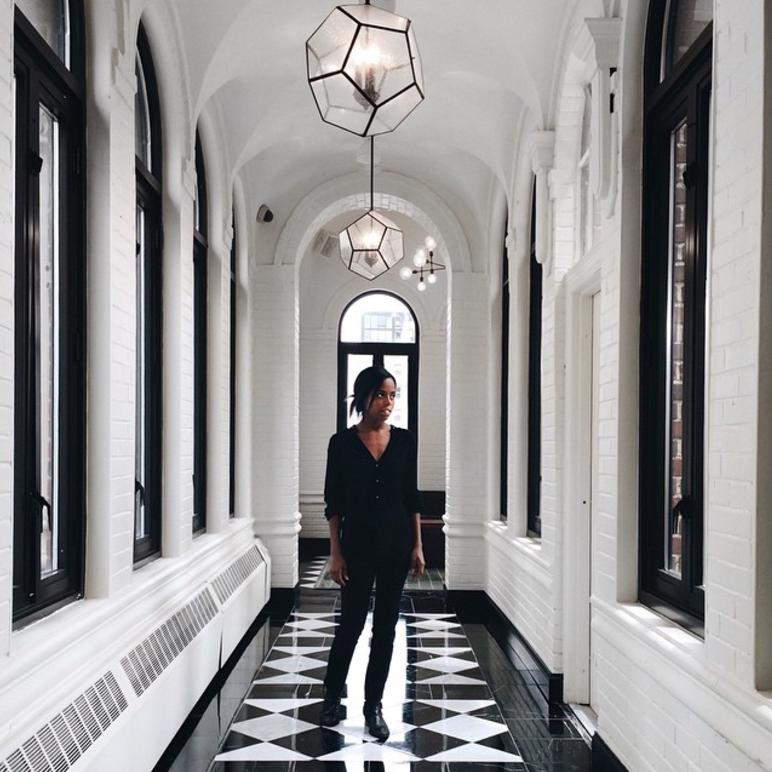 Image by  evantsheehan /Instagram.