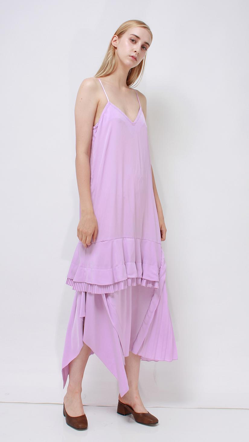 lesha_dress_3.png