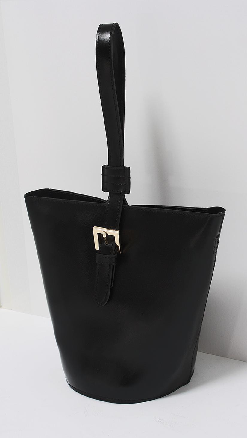 topas_bucket_bag_black_2.png