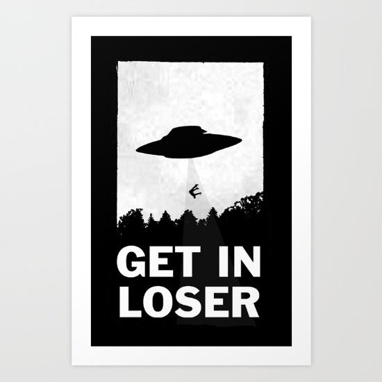 get-in-loser-prints.jpg