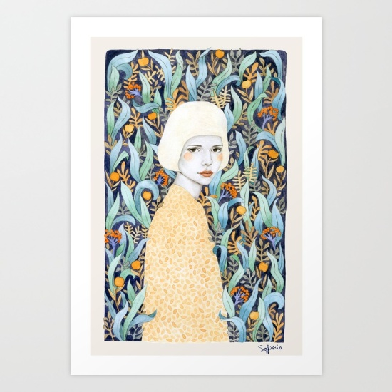emilia-lxr-prints.jpg