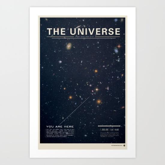 the-universe-z0v-prints.jpg