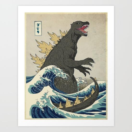 the-great-godzilla-off-kanagawa-prints.jpg