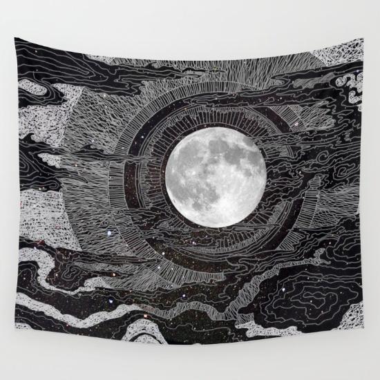 moon-glow-iv-tapestries.jpg