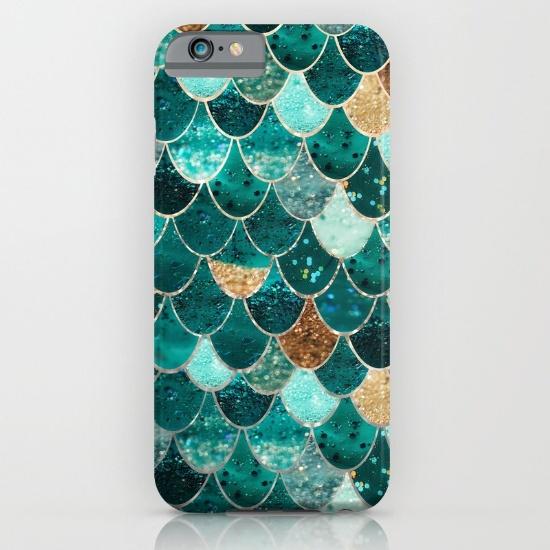 really-mermaid-cases.jpg