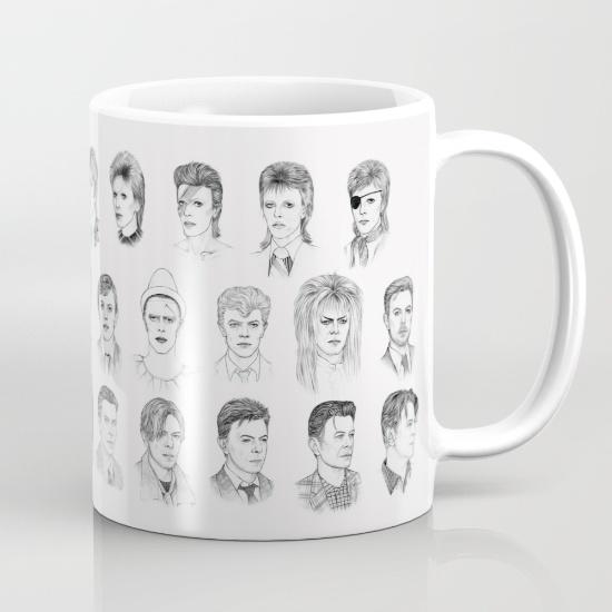 time-may-change-me-mugs.jpg