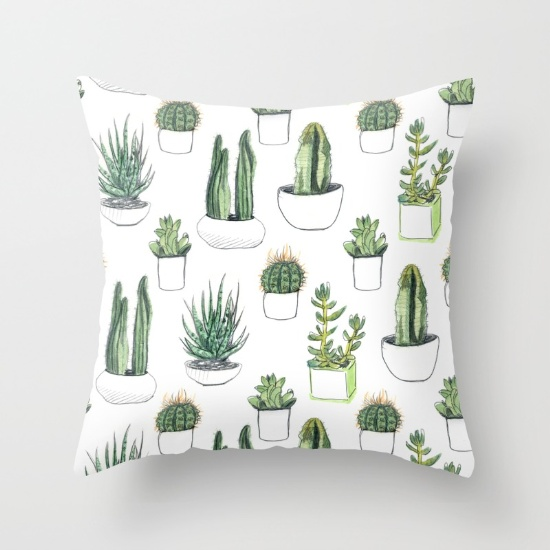watercolour-cacti-and-succulent-pillows.jpg