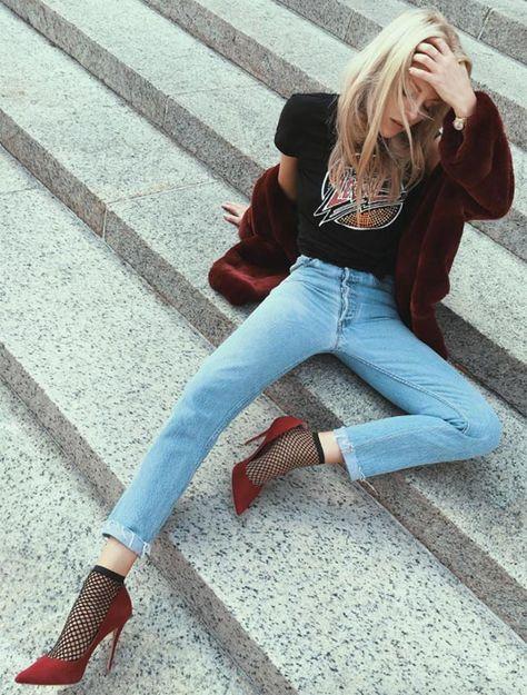 tendance-résille-fishnet-socks-chaussettes-bas-trend-2017-sneakers-adidas-streetstyle-inspiration-pinterest-blog-mode-t.jpg