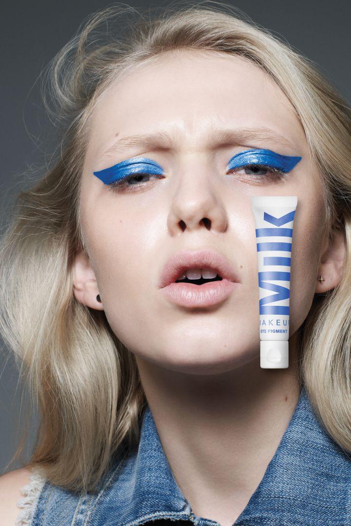 milk-makeup21.jpg