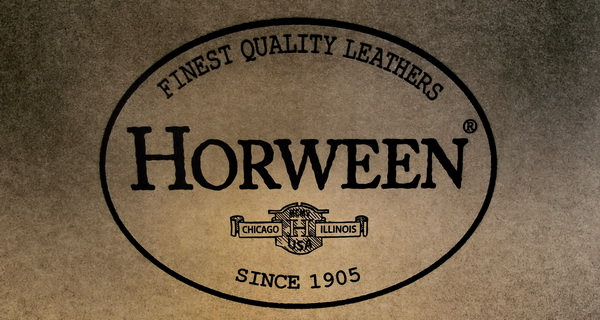 horween-leather-company-chicago.jpg