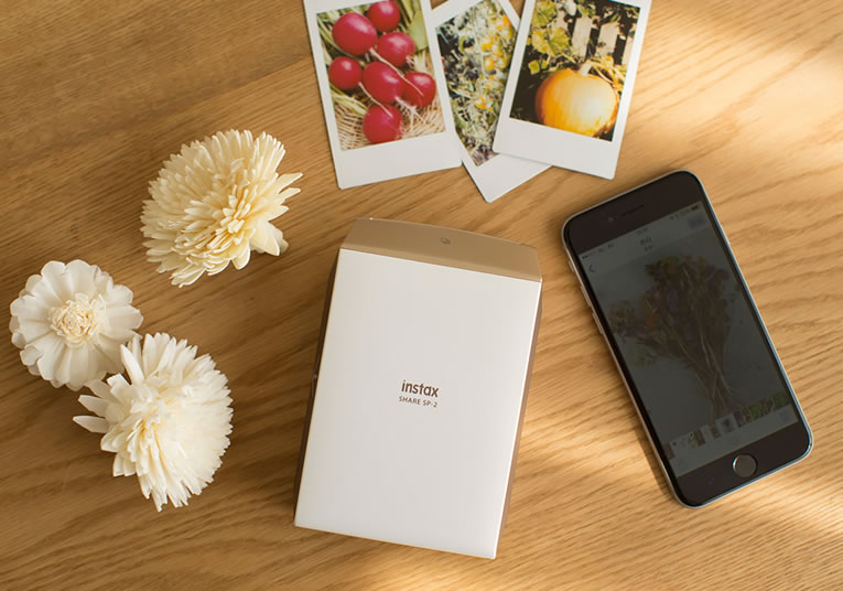 Fujifilm-INSTAX-SHARE-SP-2-Smart-Phone-Printer-3.jpg