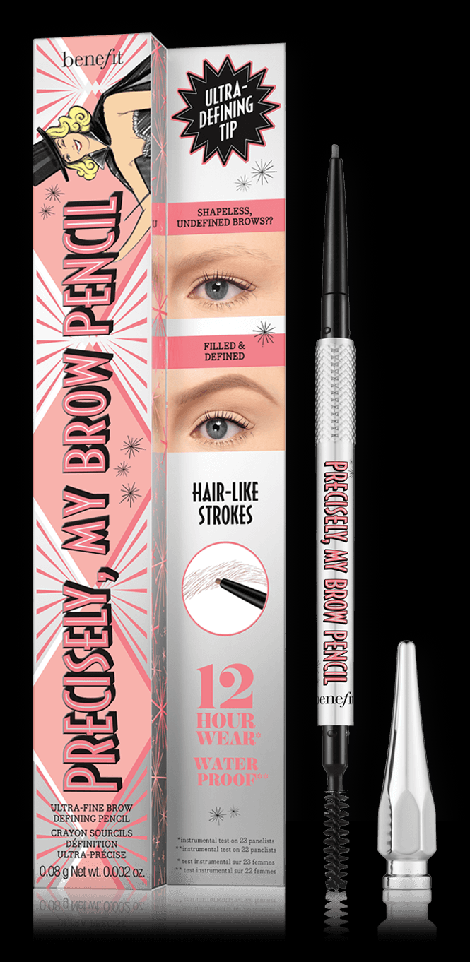 precisely-my-brow-pencil-hero.png