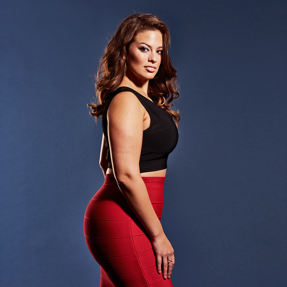 ashley-graham4.jpg