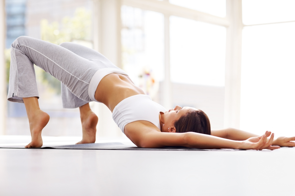 Yoga-Poses-To-Get-Rid-Of-Lower-Belly-Fat.jpg