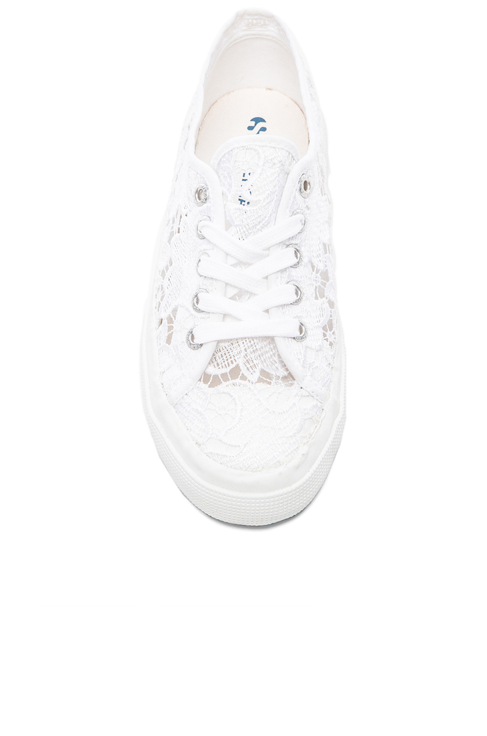 superga-white-lace-sneakers-product-0-536740434-normal.jpeg