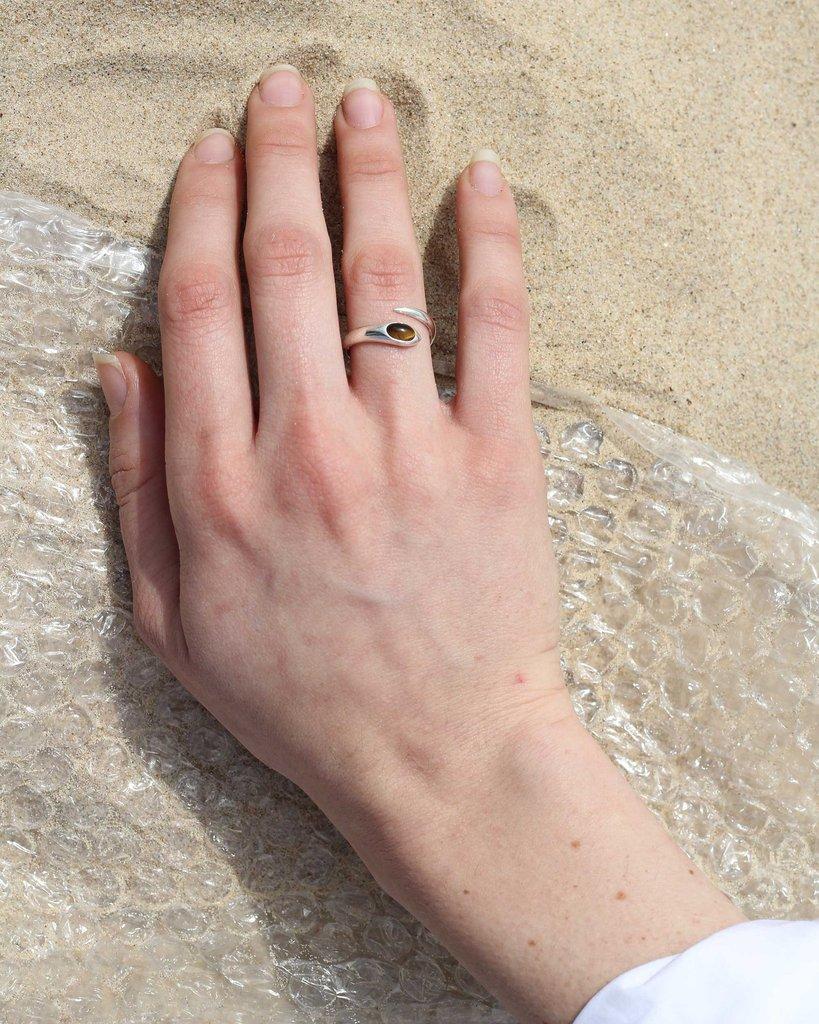 Mayim-ring-sand-WEB-1-crop_1024x1024.jpg