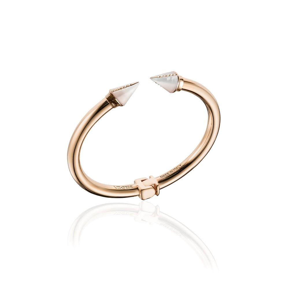 Mini-Titan-Stone-Crystal-Line-MOP-Bracelet_BV23091116__RG542-1000x1000.jpg