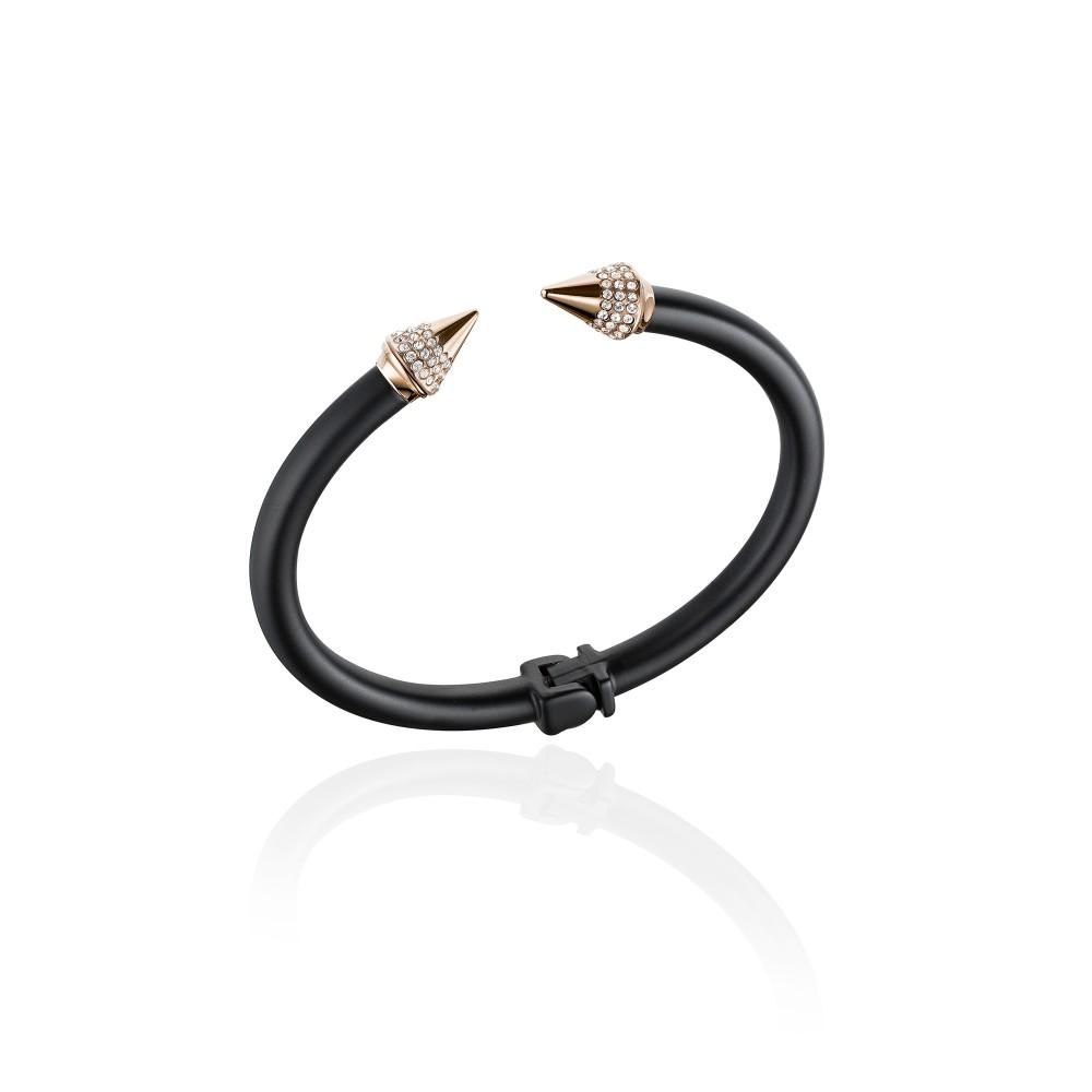 Titan_0010_Mini-Titan-Two-Tone-Crystal-Bracelet_BV18880000__MB518-1000x1000.jpg