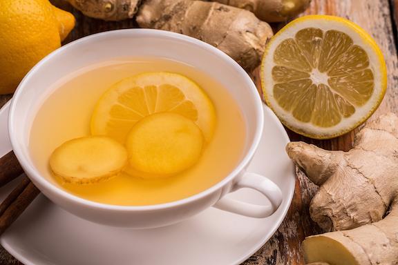 lemon ginger.jpg