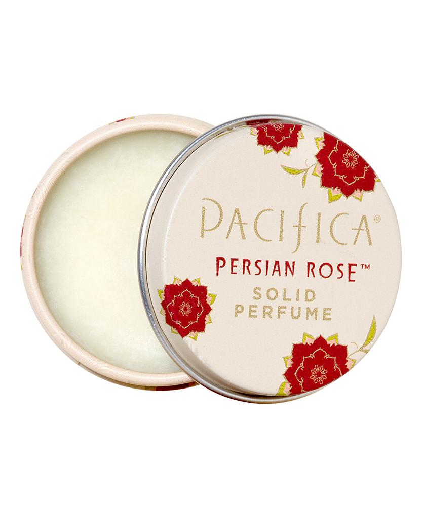 Pacifica Solid Perfume.jpg